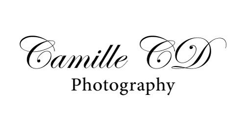 CamilleCDPhotography.jpg