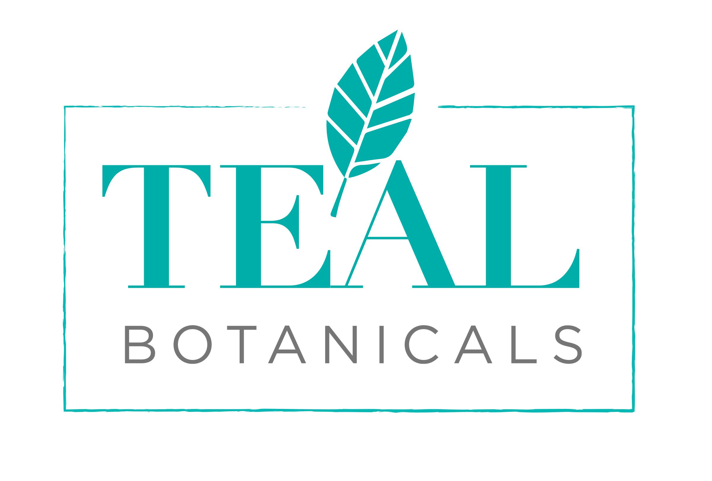 TEALBotanicals.jpg