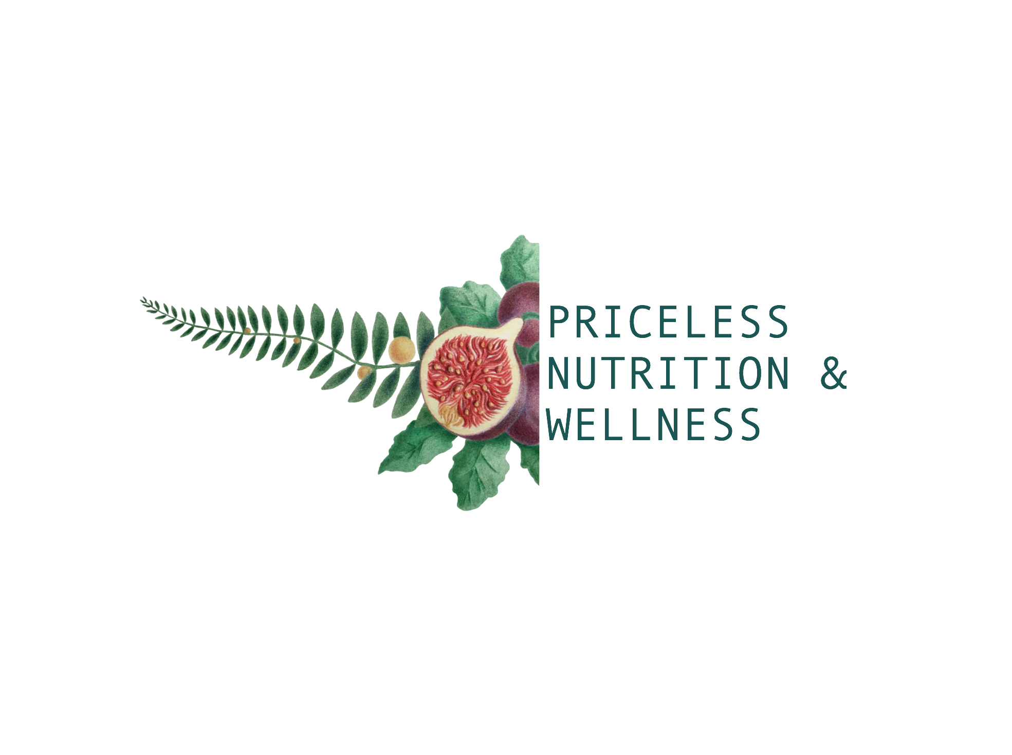 PricelessNutrition&Wellness.png