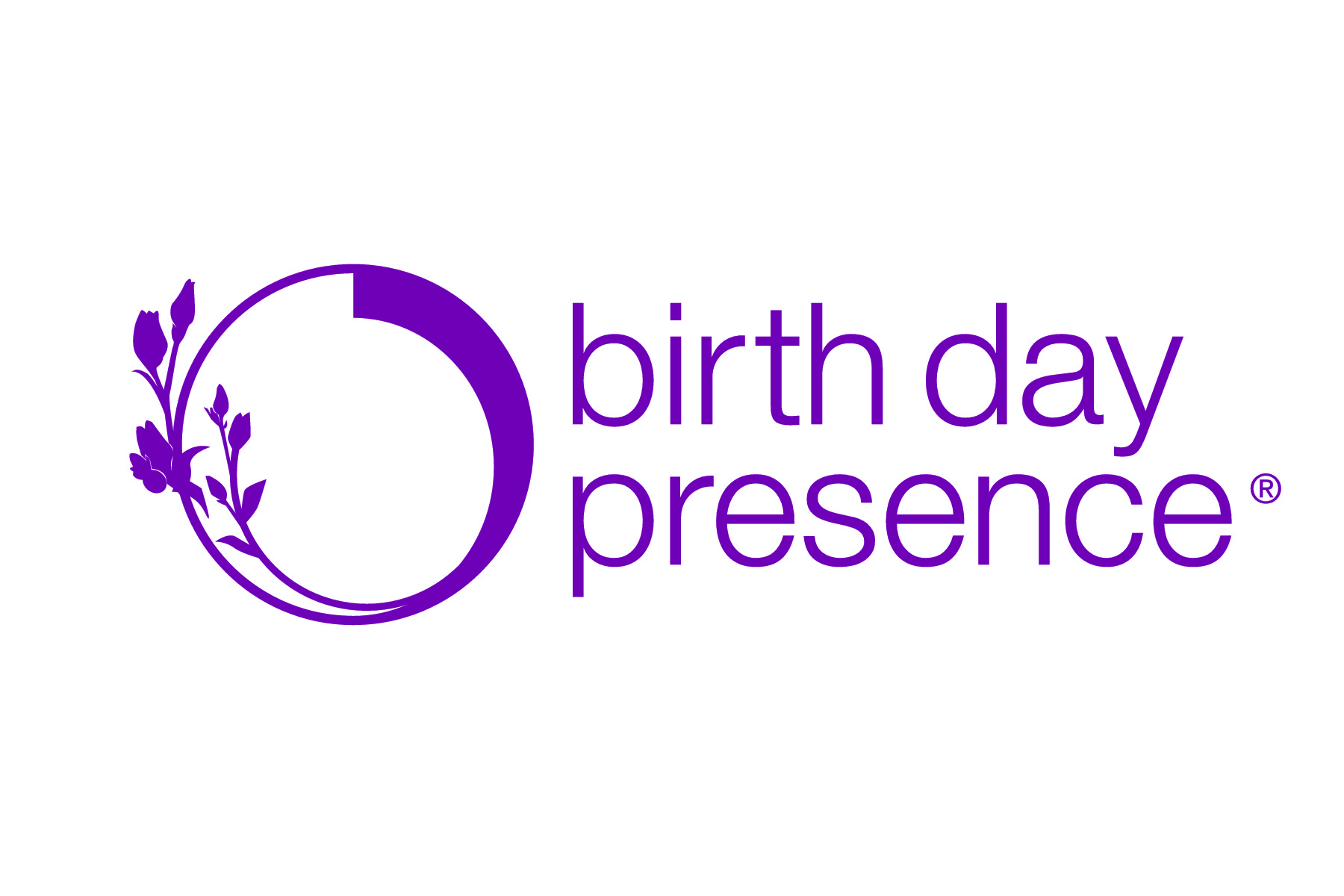 BirthDayPresence.jpg