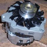 model-a-alternator.png