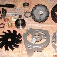 Model-A-alternator-Parts-200x200 (1).jpg