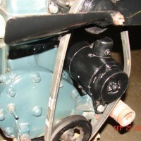 Model-A-Generator-2-200x200.jpg