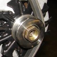 Model-A-alternator-with-belt-200x200.jpg