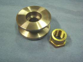A-Alternator-Pulley-and-Nut.jpg