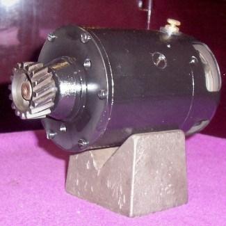 T-generator-325x325.jpg