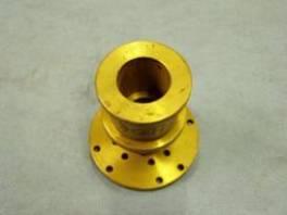 T-Brass-Fan-Hub-Pulley-Inquire1-1.jpg