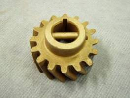 T-Gears-without-Pin.jpg