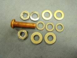 T-Post-Kit-48-89040.jpg