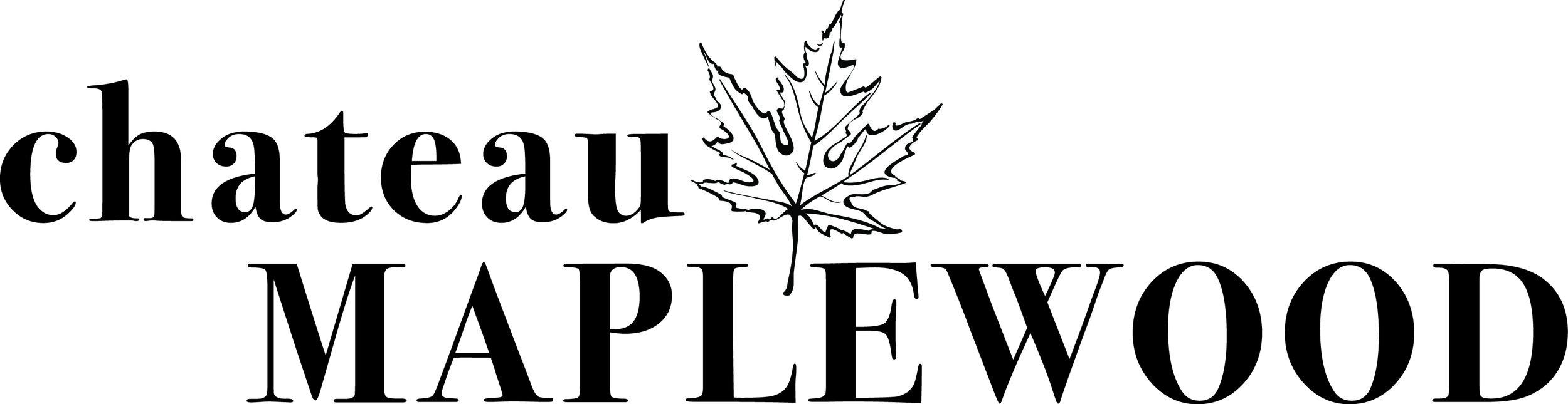 CM-Logo FINAL.jpg