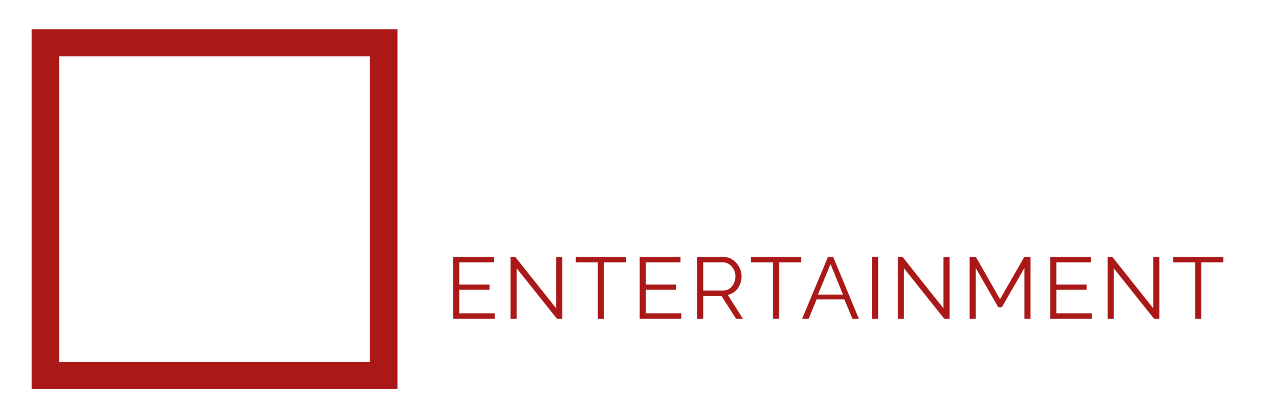 Elements-Entertainment-logo.png