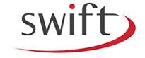 Swift Wart/Verruca Treatment Lackawanna, NY Podiatrist