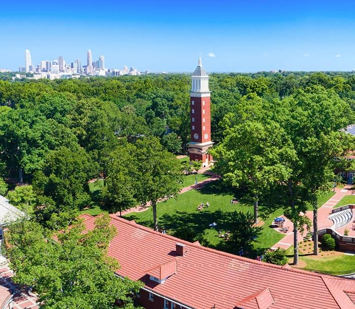 queens-campus-skyline-sm.jpg