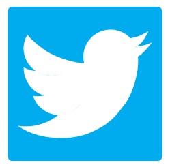 Twitter_Sq-512.jpg
