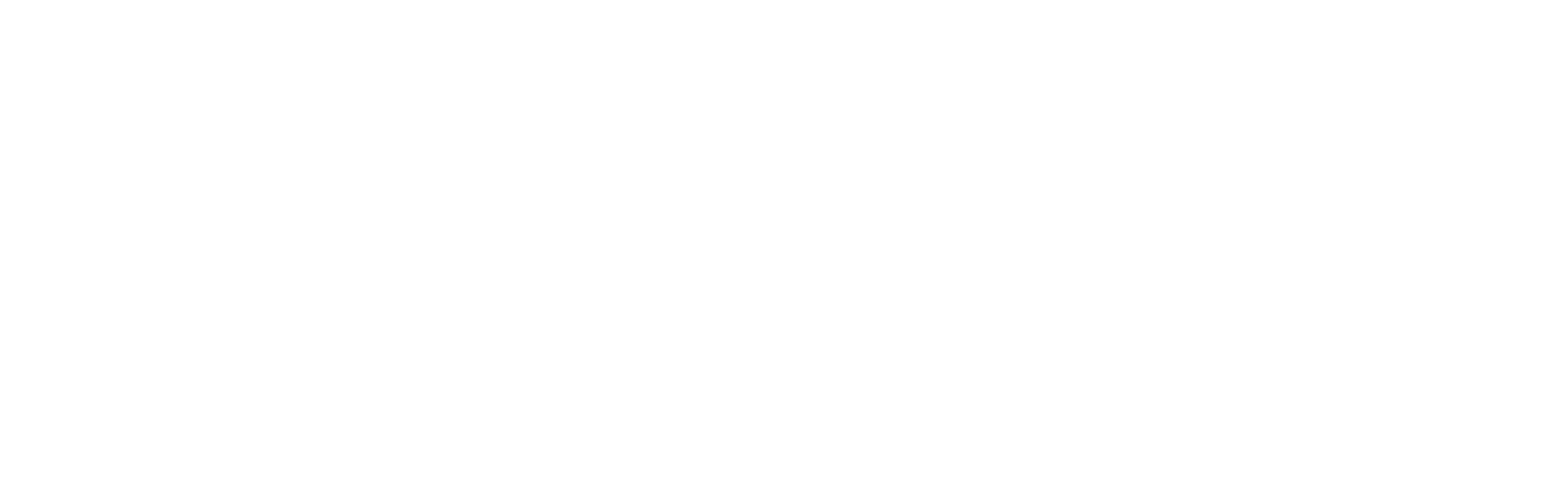 structure research_logo and text-simple-white.png