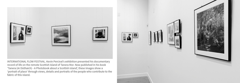 2017 exhibitions10.jpg
