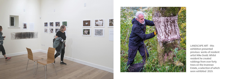 2017 exhibitions11.jpg