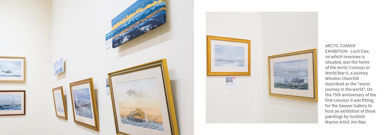 2017 exhibitions13.jpg