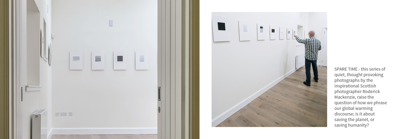 2017 exhibitions15.jpg