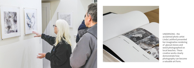 2018 exhibitions7.jpg