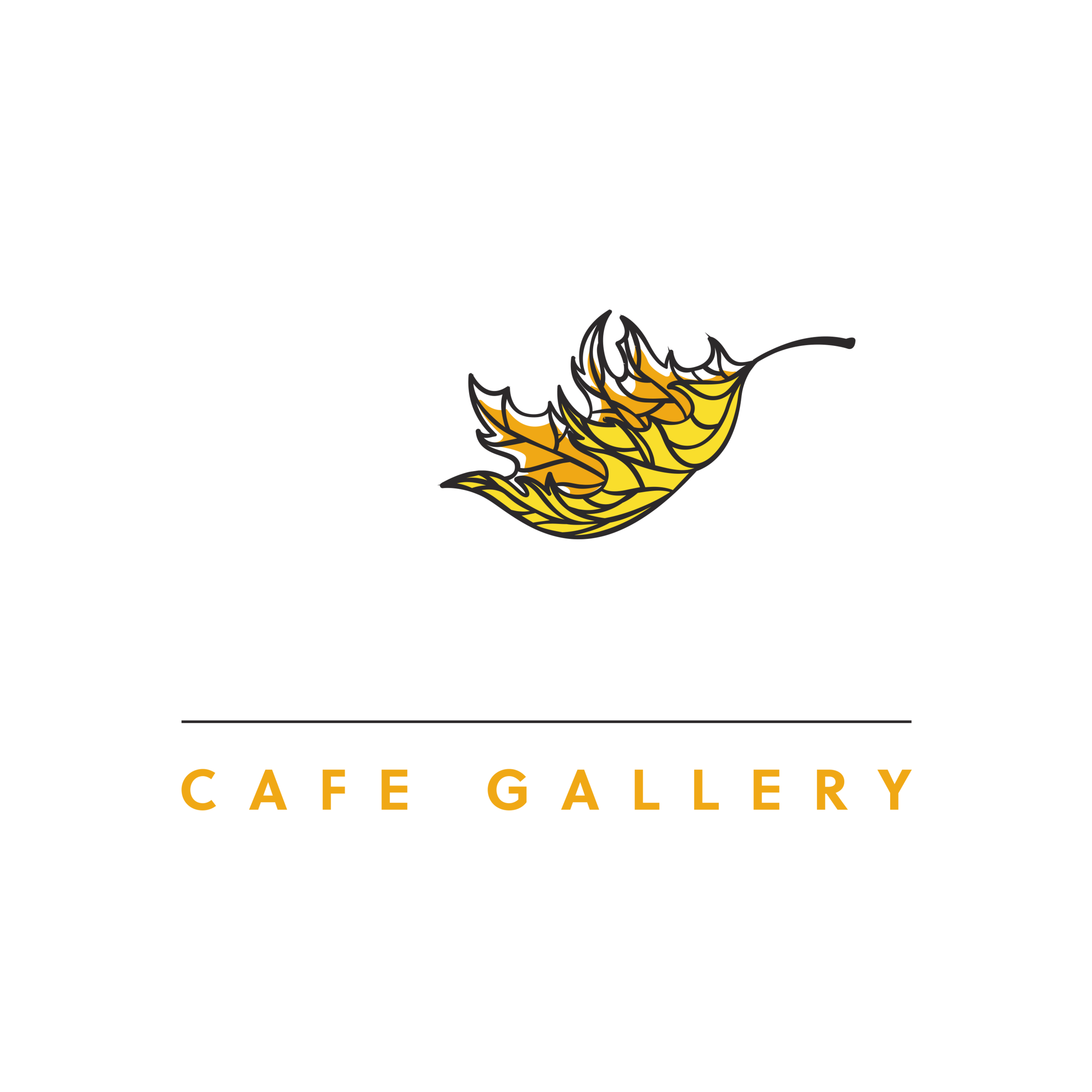 Cafe Gallery.png