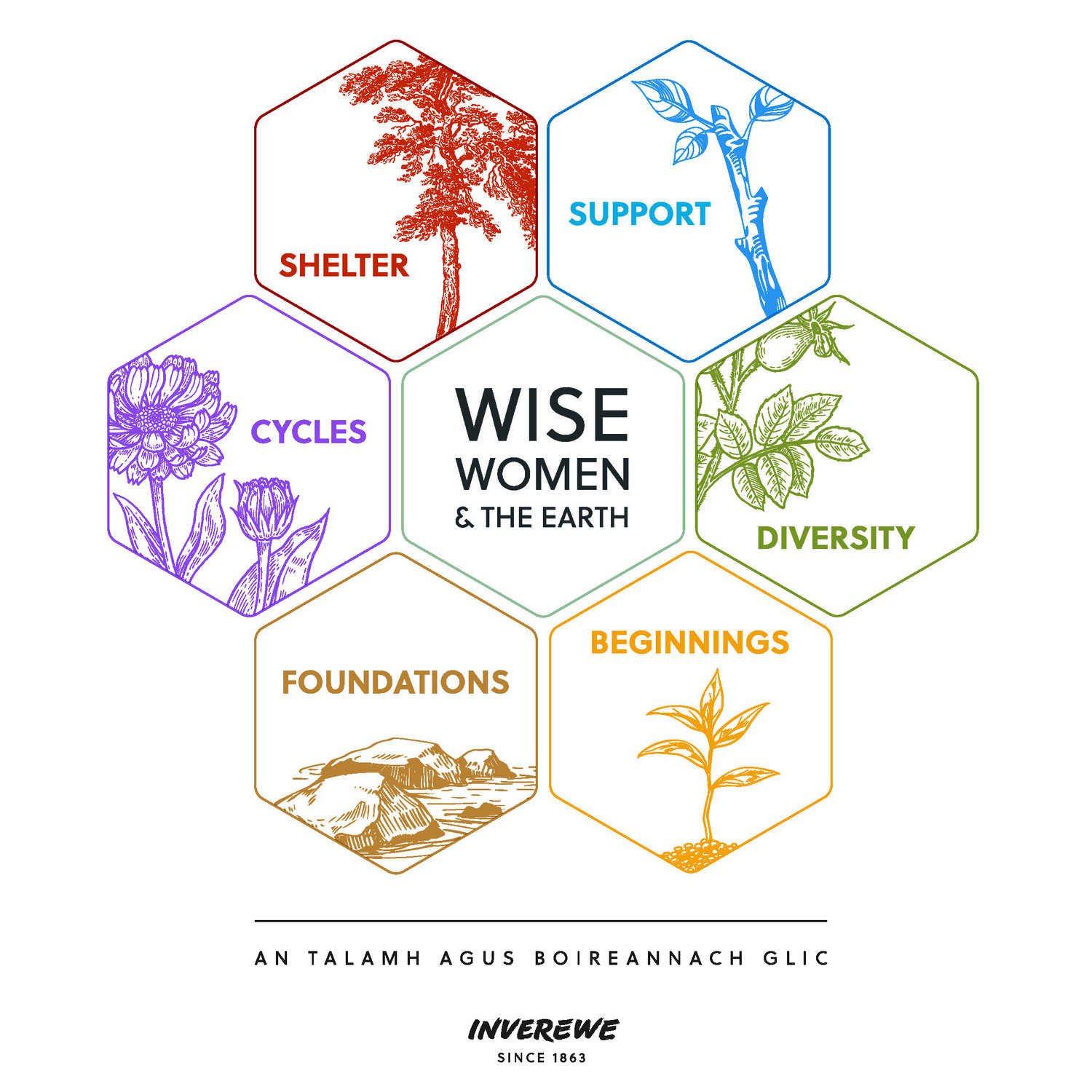 Wise Woman and Earth graphic (fin)(1)_Page_01.jpg