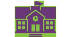private school admission consulting