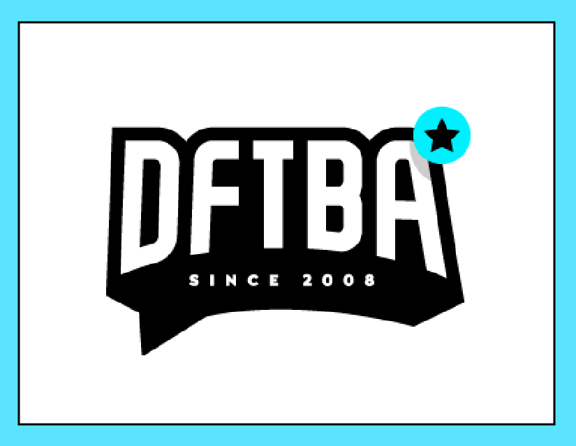 dftba-website.png