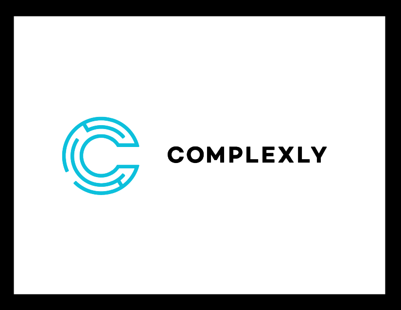 complexly-website.png