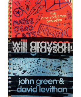 book-wgwg-01.png