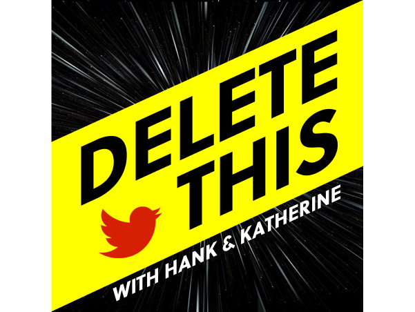 podcast-delete-01.png
