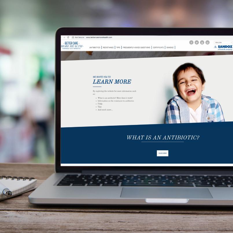 2 - website.jpg