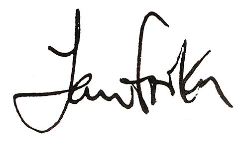JanSingature.jpg
