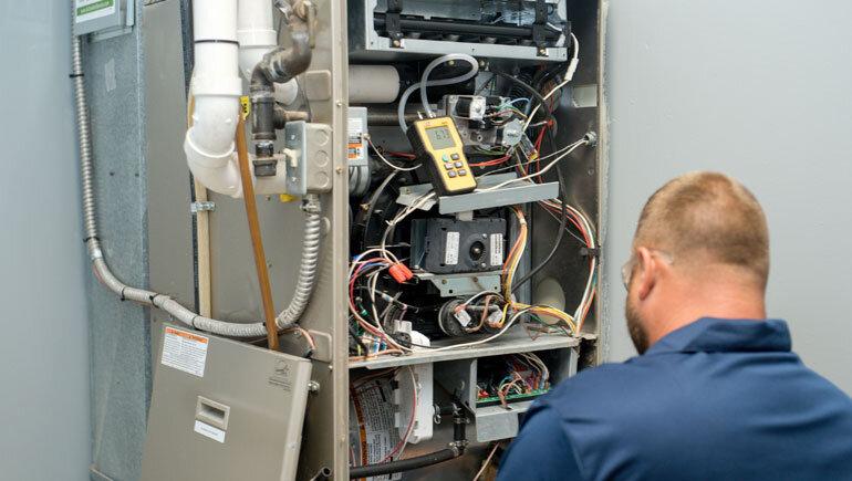 heater-repair-in-st-louis.jpg