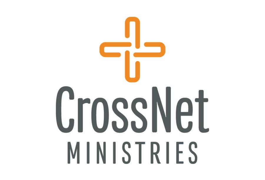 crossnet-logo-900x613.jpg