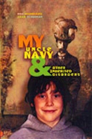 My Uncle Navy andOther Inherited Disorders (Short) - OFDCListen NowFamily TreeDeborah MacDonald, prod.Adam Swica, dir.