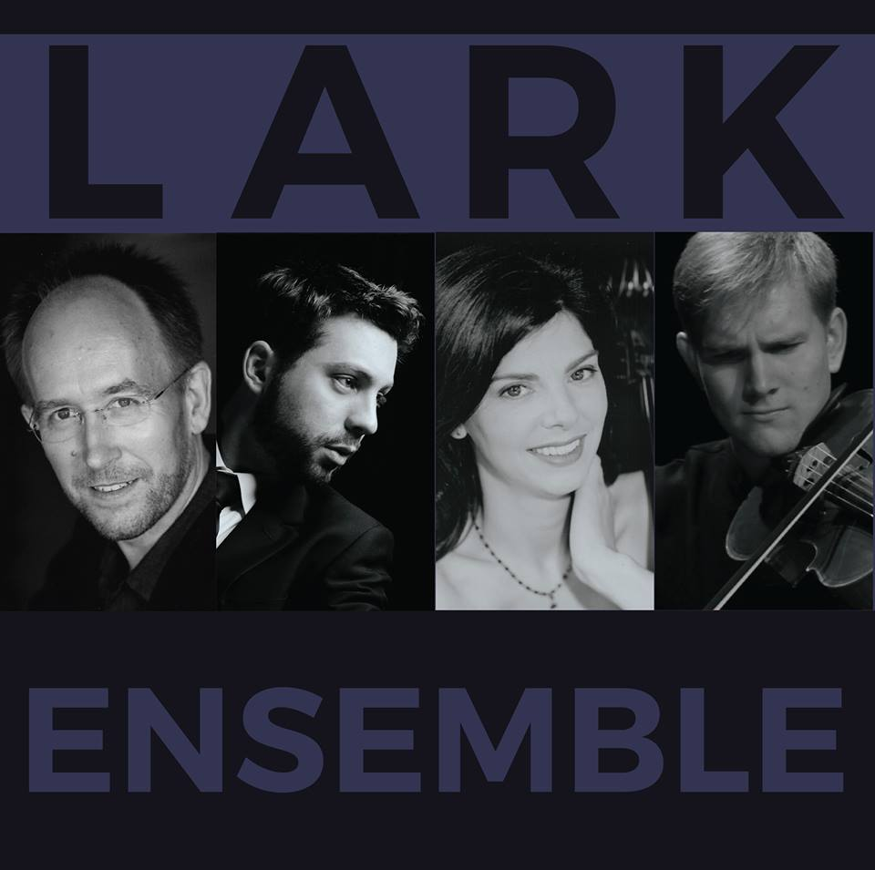 The LARK Ensemble.jpg