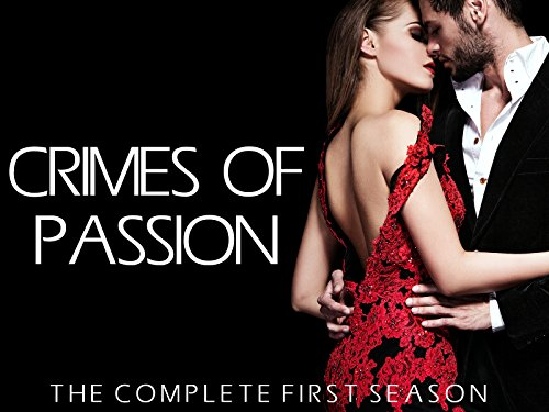 CRIMES OF PASSION - Summerhill Television/ W NetworkLISTEN NOWOpening Theme Barri Cohen, prod.