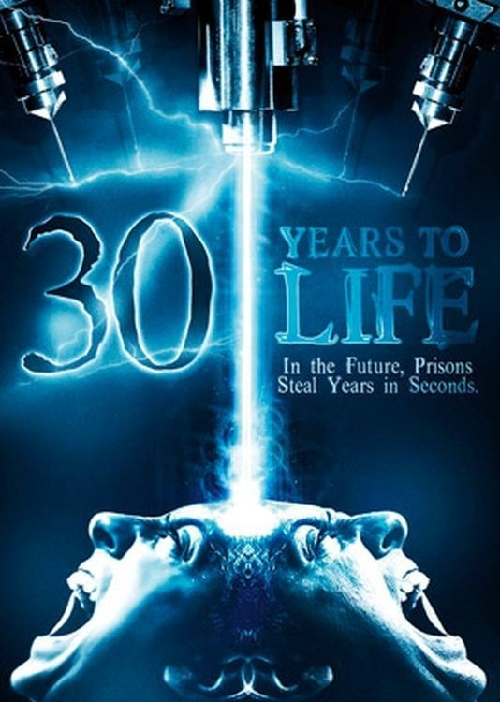 Thirty Years to Life - Alliance Atlantis/UPNListen NowMain Titles Steve Ujlaki, prod.Michael Tuchner, dir.