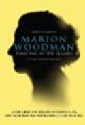 Marion Woodman: Dancing in the Flames - Capris Vision Inc. LISTEN NOWOpening TitlesRobin Crumley, prod. Gabriella Martinelli, exec. prod. Adam C. Reid, dir.