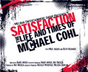 Satisfaction: The Life and Times of Michael Cohl - CBC Nat Brescia , prod. Barry Avrich, dir.