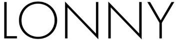 lonny-logo-bw.jpg