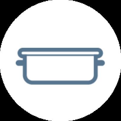 SERVES-ceramic-dish.png