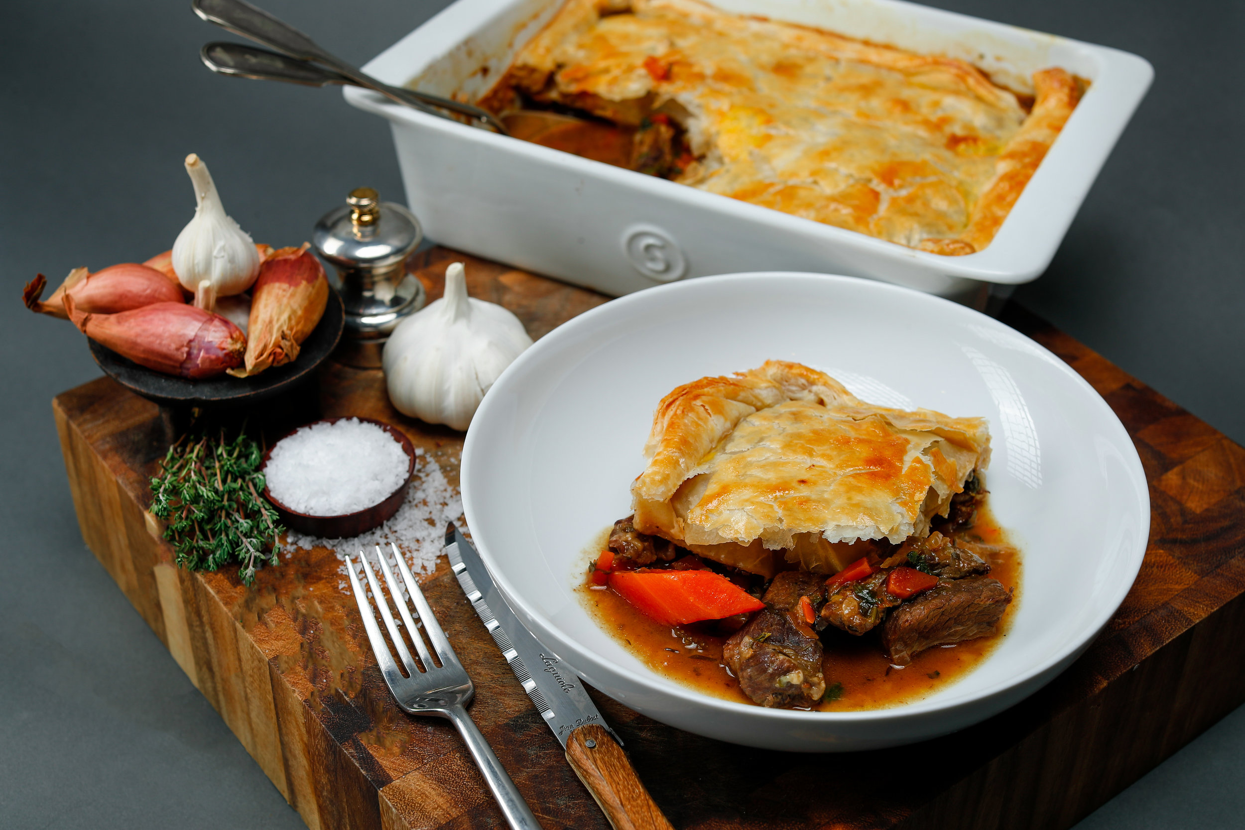 SERVES-steak-pie