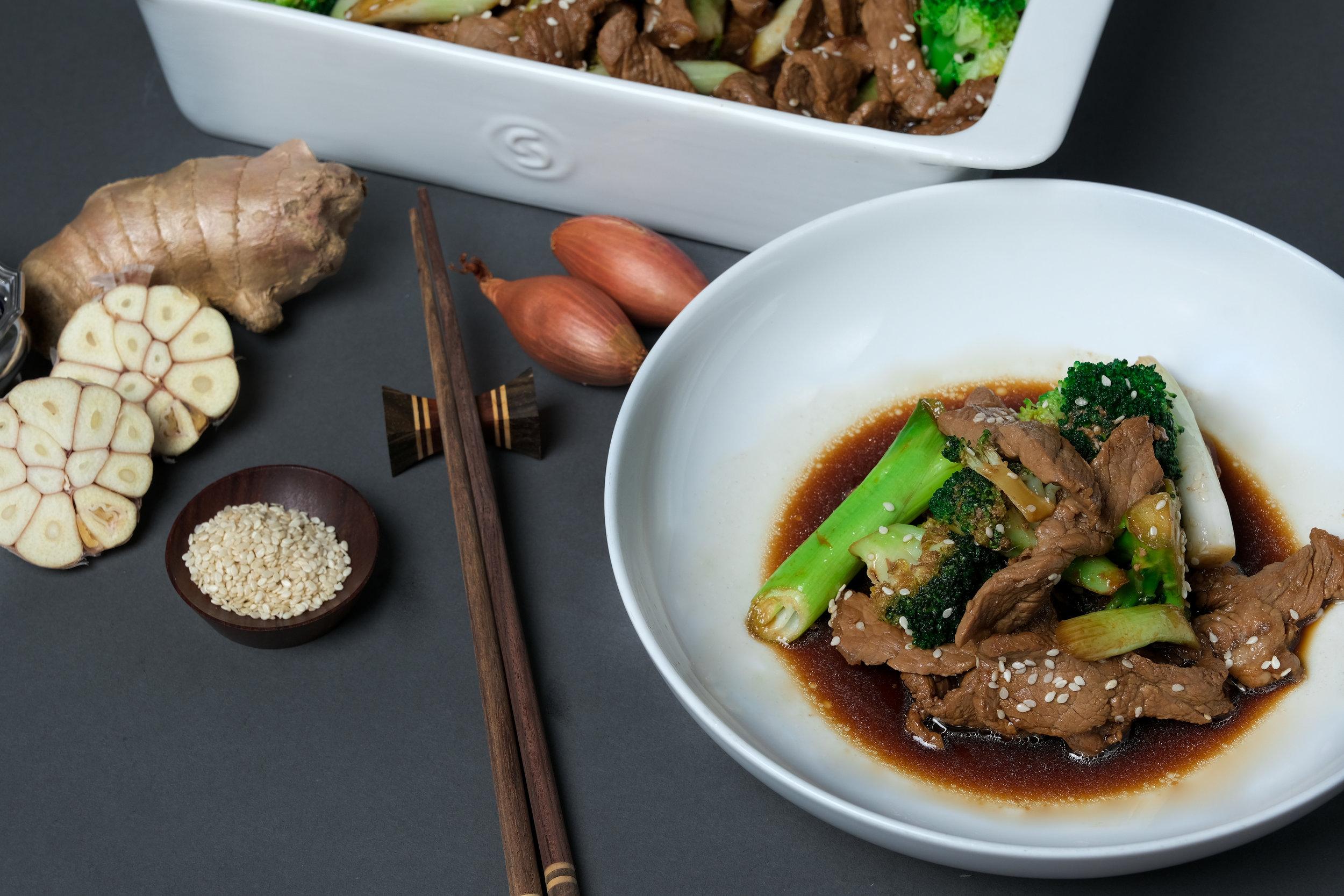 Asian-beef-broccoli.jpg