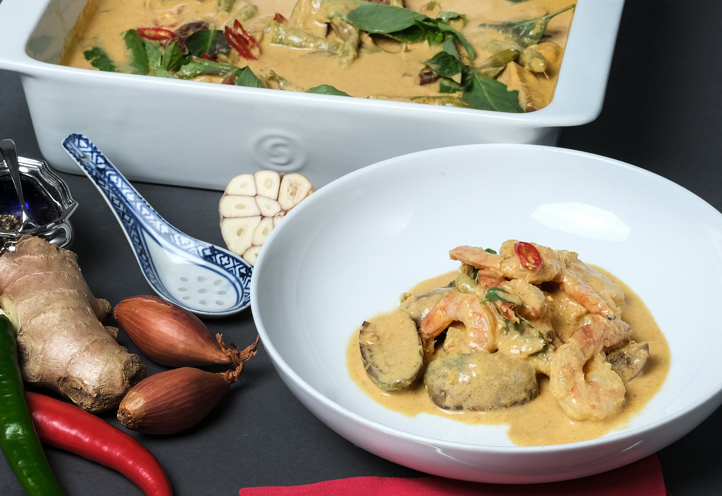 Thai-Red-curry-prawn.jpg