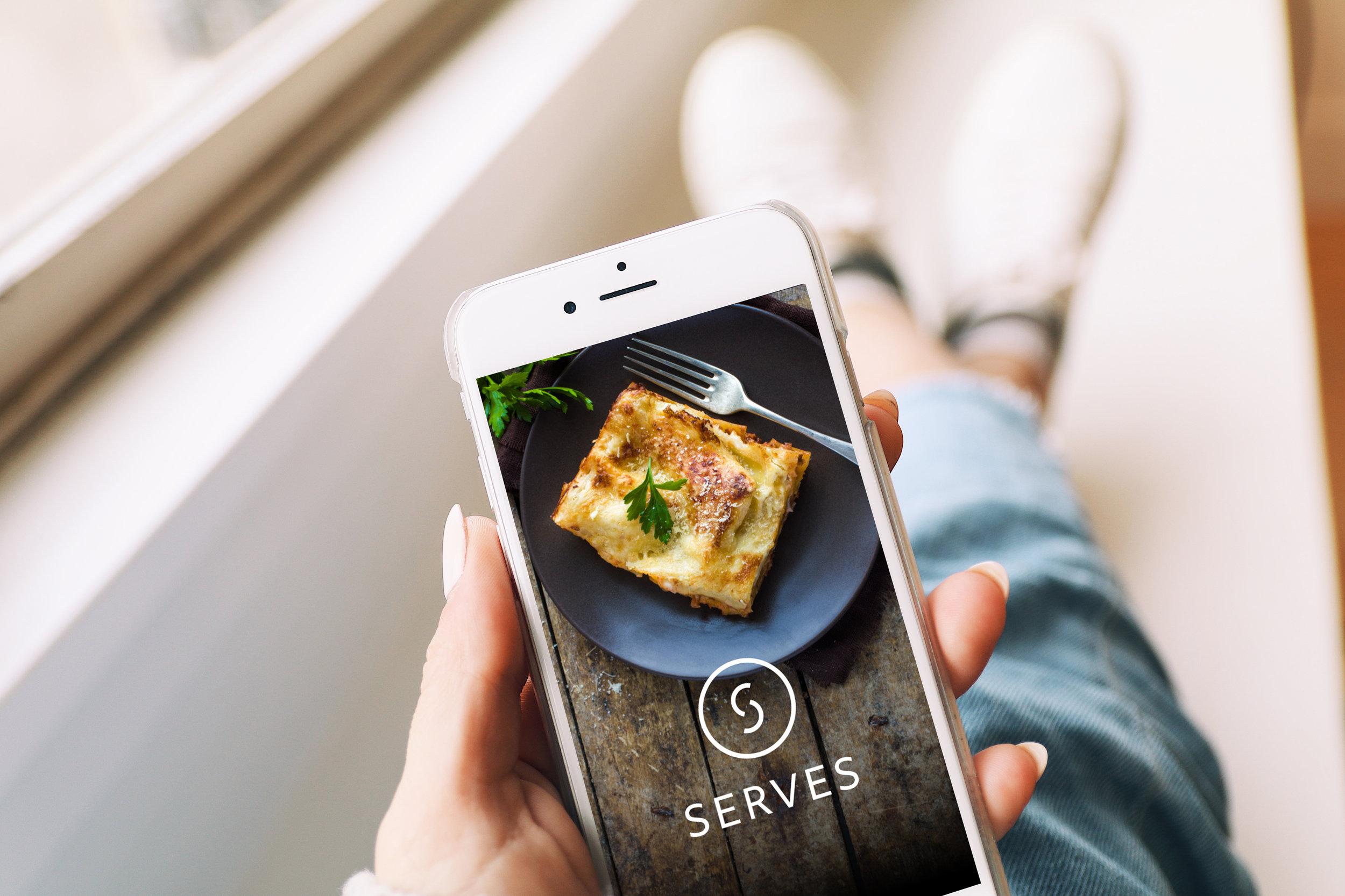SERVES-app-launch.jpg