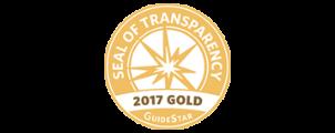 GuidestarSeal.png