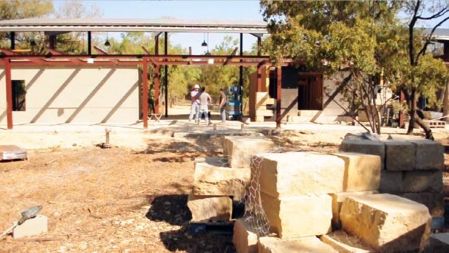 new-classroom-building.jpg