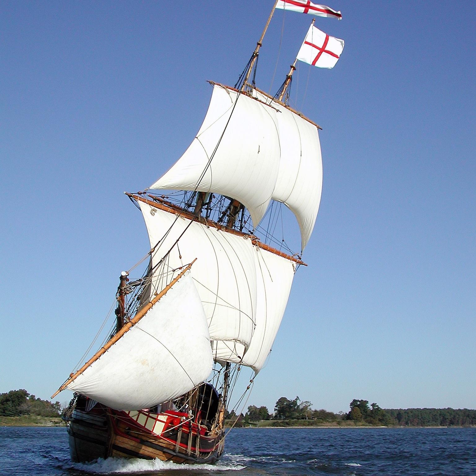 Dove+under+sail.jpg